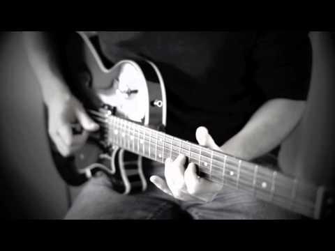 MUSIC WAY - minor blues - Nauka gry na gitarze Lublin / Lekcje gry na gitarze Lublin