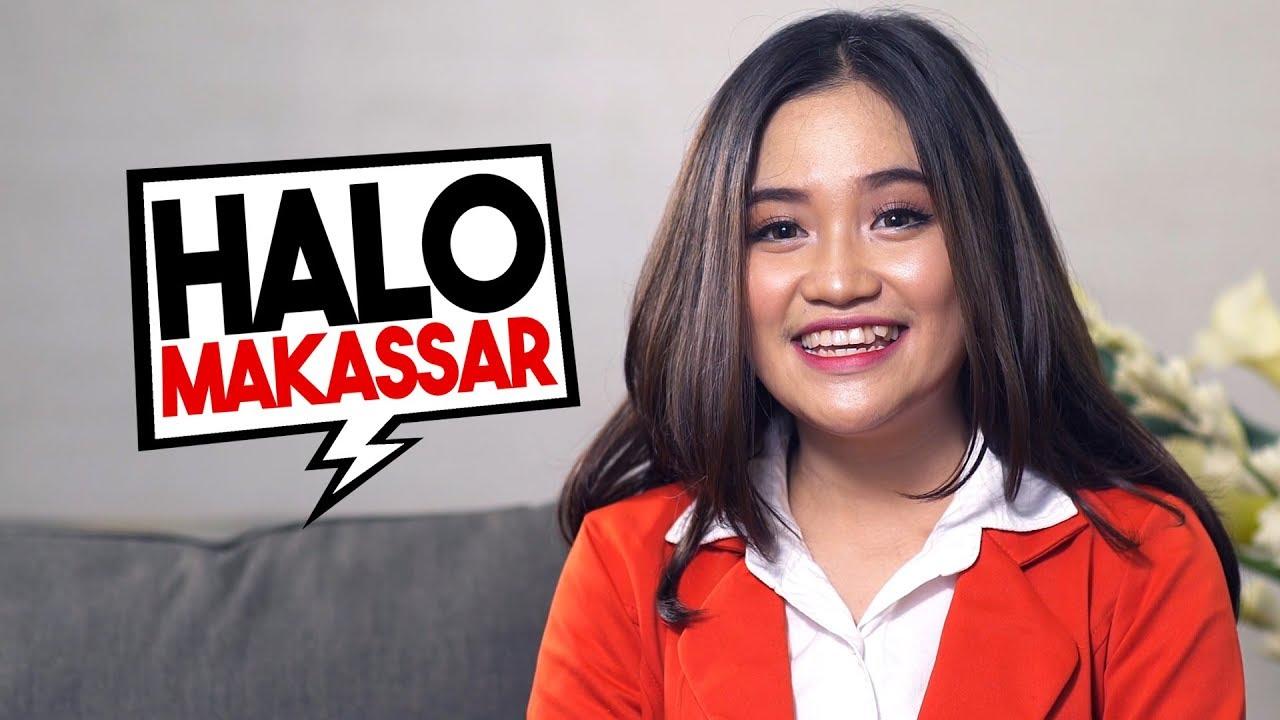 Download Halo Makassar (2018) | Teaser 2