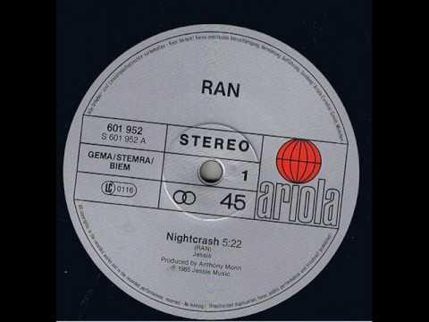 Ran Nightcrash