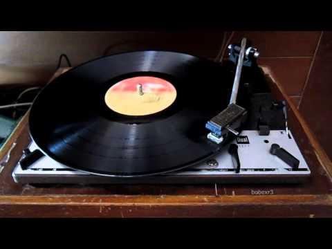 Duran Duran - Notorious (Latin Rascal's Mix) mp3