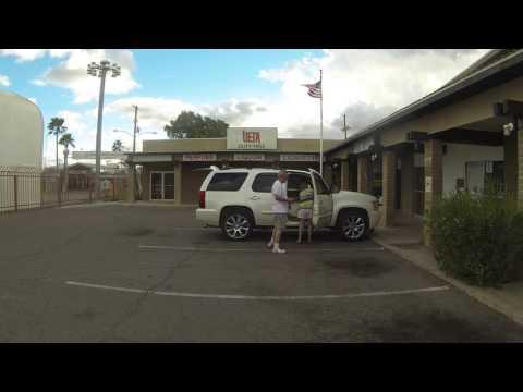 UETA Duty Free Store, Lukeville, Arizona, US-Mexico Border, 22 September 2016 GP020423