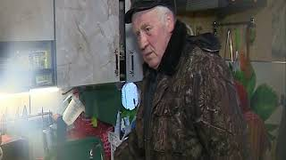 Жители деревни в Угличском районе теперь пьют чистую воду: на скважине поставили новые фильтры