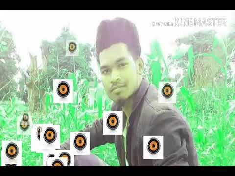 JK music new Nagpuri DJ song 2018 Dil Ko Tod Diya DJ Sanjay remix