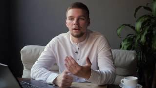 Как ПРОДВИГАТЬ свой бизнес? ФИШКИ ПРОДВИЖЕНИЯ! МАРКЕТИНГ! SMM ВКонтакте! Как ЗАРАБОТАТЬ МНОГО ДЕНЕГ