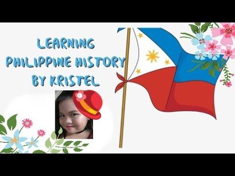 Kirstel's Vlog Muna Vlog #3 |EJ MP