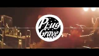 Baixar Mc Magrinho - De Volta Pro Futuro ((GRAVE))