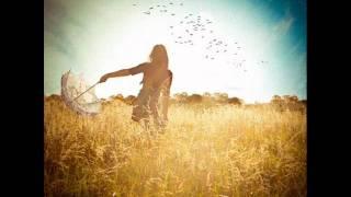 Gorge vs Dieter Meier - I Want Monday Love (Audioloko Lovely Version)