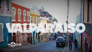 La famosa Chorrillana | Chile #10