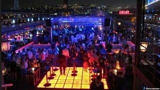 NO COMMENTS: Теракт в ночном клубе Reina в Стамбуле - 39 жертв