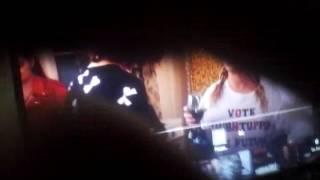 Unbreakable  Kimmy Schmidt | Season 3 Official Trailer [HD] | Netflix