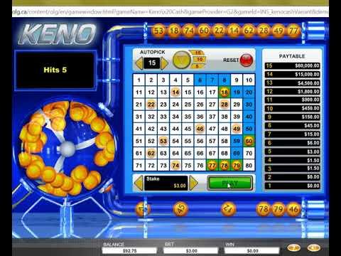 Закладки бесплатные игровые автоматы интернет казино сайты с контролем честности free casino slots online play