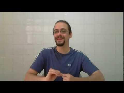roberto-damatta---o-que-faz-do-brasil,-brasil?-(parte-1---pessoalismo)