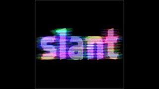 Slant - Slant EP (2001)