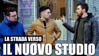 Un Nuovo Inizio - theShow