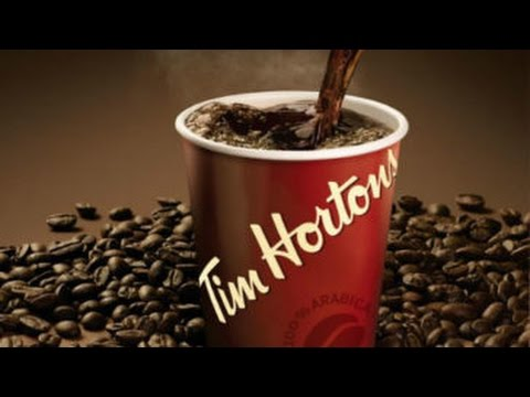 Top 10 Best Coffee Brands In The World 2017