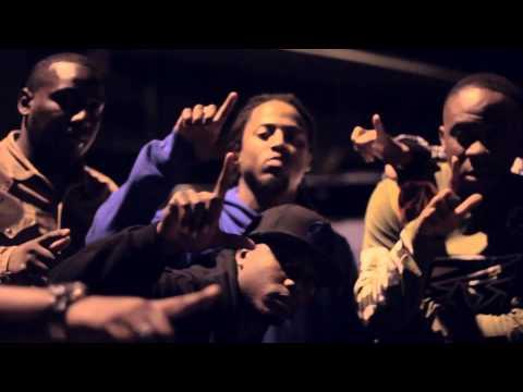 BossGame & ATL OG KK - PLUGGED IN (official video)