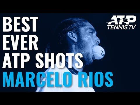 marcelo-rios-best-ever-atp-shots