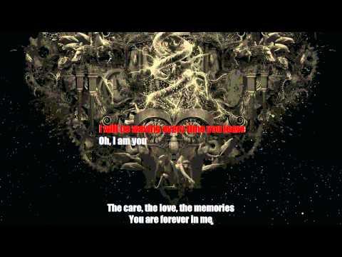 Nightwish - Our Decades In The Sun KARAOKE