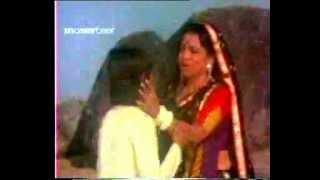 Amar Devidas (1981) - Part 02
