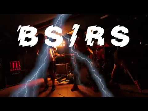 BS/RS  - Touch too Much (Cover)