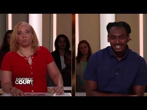 Full Episode- Winfrey Vs. Moore: #AgeAintNothingButANumber