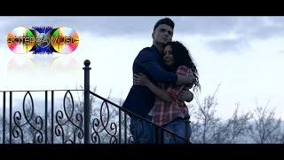Ionut Frumuselu - Fata pe care o iubesc (Official video)
