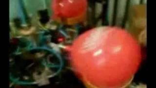 Оборудование для печати на воздушных шарах КУПС 02(печать на шарах, производство оборудования,, 2009-04-03T09:08:13.000Z)