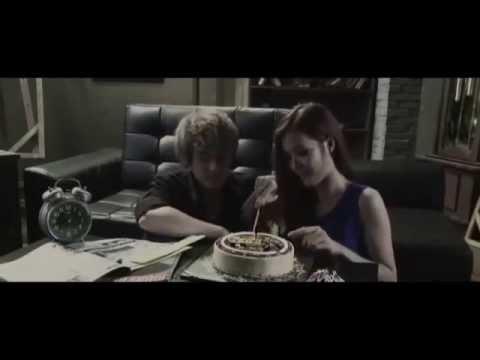 Khi Lòng Tin Lạc Mất- [MV HD] Ông Cao Thắng