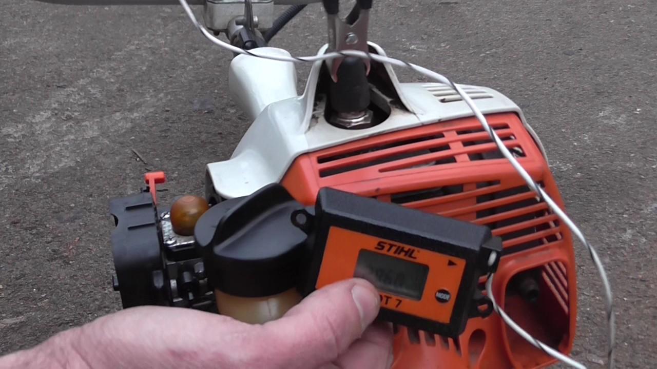 Нижний редуктор для триммера купить в москве, нижний редуктор для триммера квадрат, нижний редуктор для триммера 9 шлицов, нижний редуктор для бензокосы. Главная > запчасти для бензоинструмента > запчасти на бензокосы > редуктора и штанги. Редуктор на бензотриммер stihl fs-55.