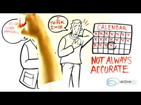 Chiropractor North Las Vegas | Auto Accident | Active Life Health and Wellness (702)-636-2843