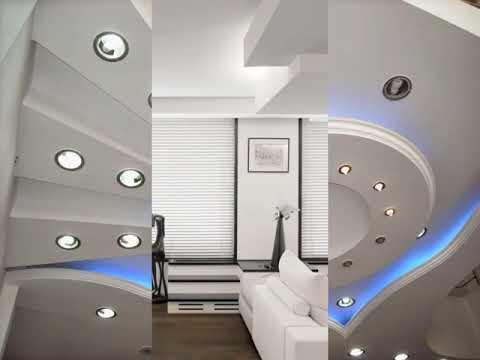 plafon-rumah-minimalis-sederhana