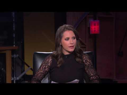 Careers In Media with Joanna Gagis