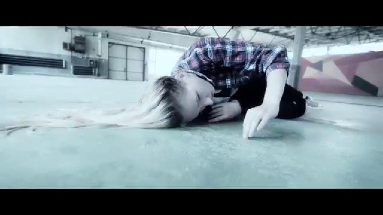 LUKA - Poczuć To (prod. Luka) [Official Video]