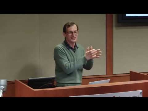 Lecture 13. Out of Order Execution II and Data Flow - CMU - Comp. Arch. 2015 - Onur Mutlu