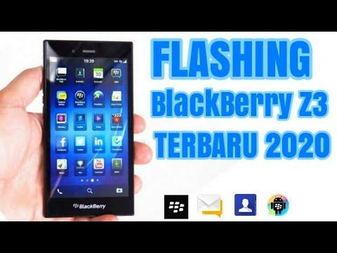 cara-flashing-blackberry-z3-dan-bypass-protect-id-work-100%-paket-komplit