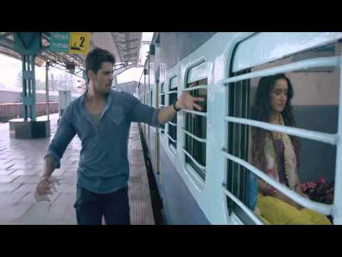 Ek Villain: Galliyan Cover Song | Munir 7Touch Production| Sidharth Malra | ...