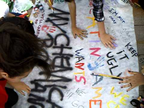 Do it Loud Recife - 19/11 - 4