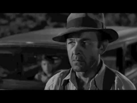 Kupata Fedha - Bob Ewell - YouTube - bob ewell to kill a mockingbird