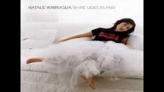 Natalie Imbruglia   Beauty On The Fire
