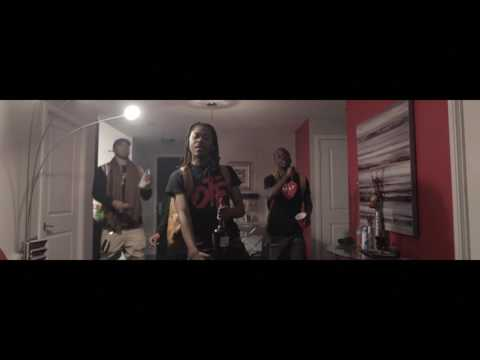 "Yung Tory (OTF) - ""Now I Get It"" (Shot by Charlton Visuals) 