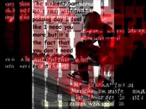 Gunaah (Unplugged)  -  Blood Money HD music.wmv