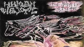 Human Waste - The Miracle of Death (Full Demo) [1991]