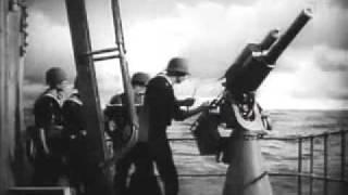 Pilot No. 5 Trailer (1943)