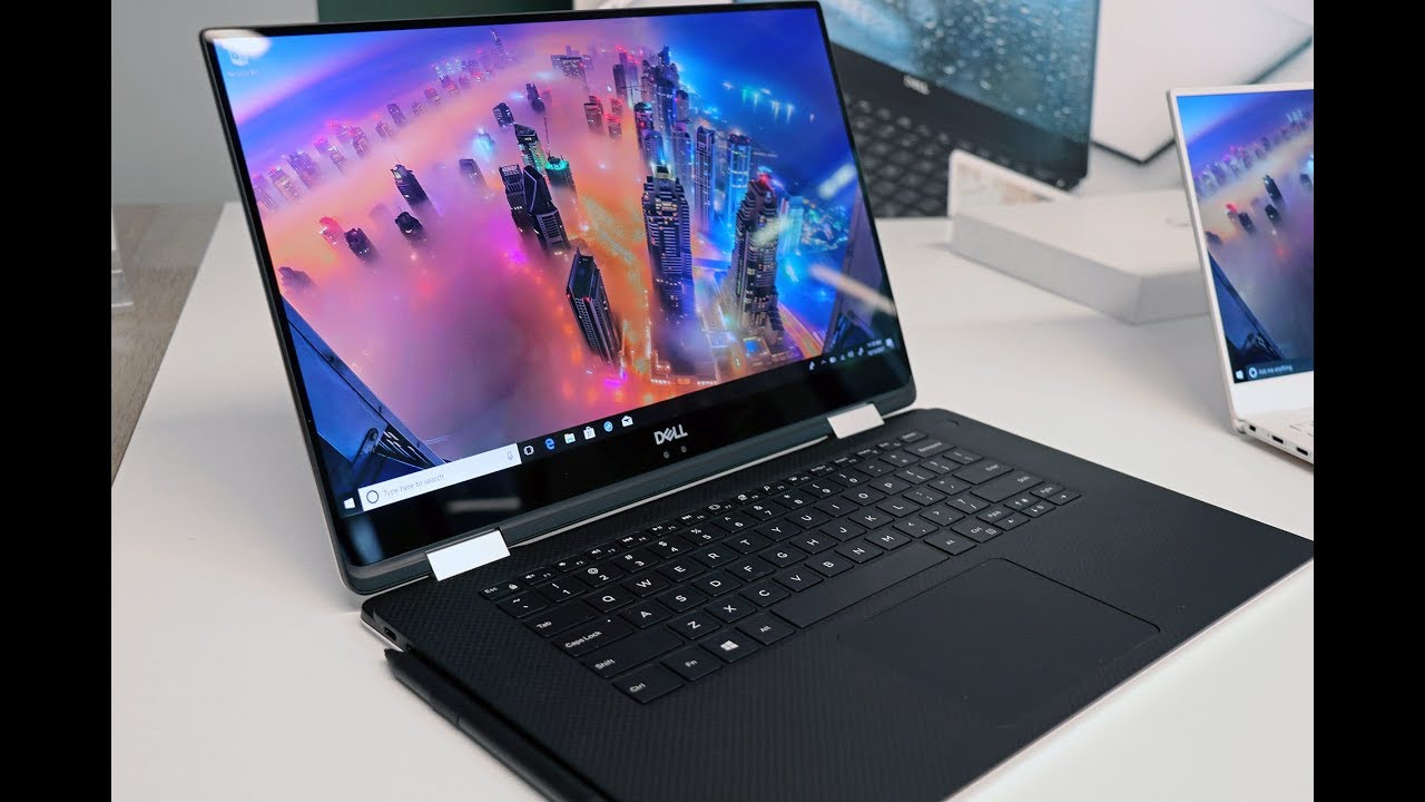 Ноутбук dell xps 15 (x5716s2ndw-46) купить за 53609 грн ❤moyo❤ тел: 0 800 507 800 ✓ гарантия ✓лояльность 100%.