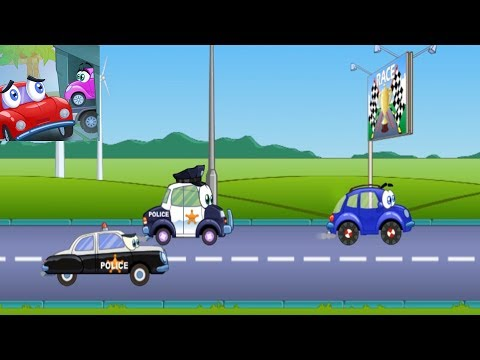 Wheelie 1 - All Levels 1 - 15 Gameplay Walkthrough  (iOS, Android)