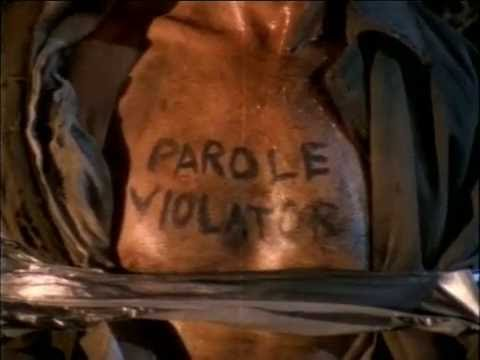 Parole Violators (1994)