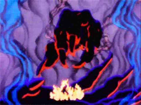 Legion D. Wise-Nosferatu Flow by Dr. Beatmaker-(Return to Bald Mountain) Official Video