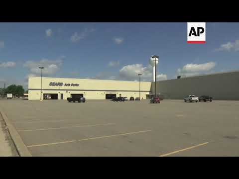 sears-files-for-chapter-11-bankruptcy-protection