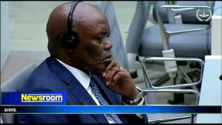 SA given 5 days to appeal ICC rulling
