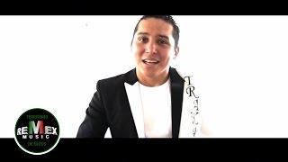 Banda La Trakalosa - Doble vida (Video Oficial)